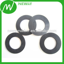 Molded Customized Durable and High Quality EPDM Washer